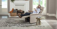 New Furniture Available for Rib Lake, WI