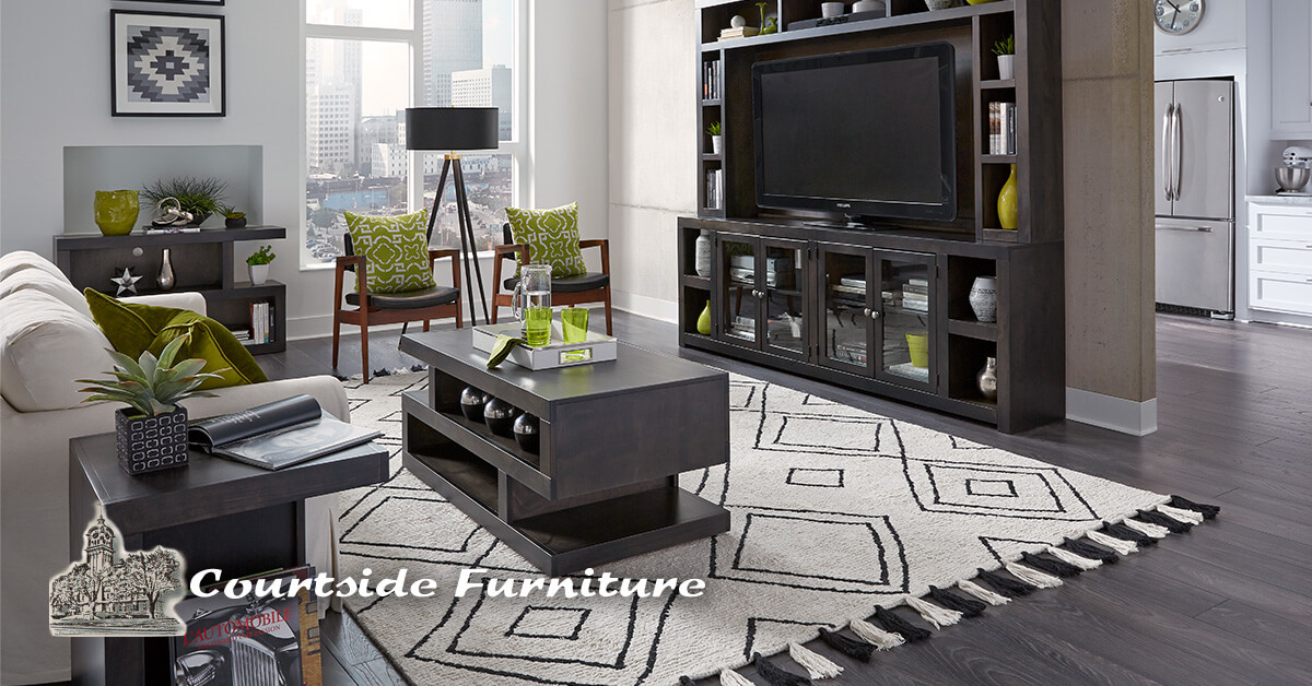 New Furniture Available for Antigo, WI