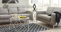 New Furniture Available for Rib Mountain, WI