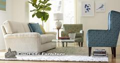 New Furniture Available for Free delivery to Rib Mountain, WI