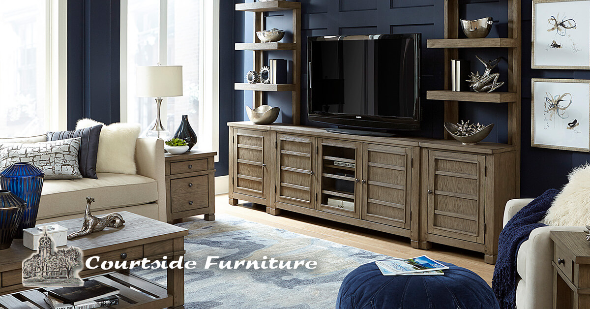 New Furniture Available for Phillips, WI