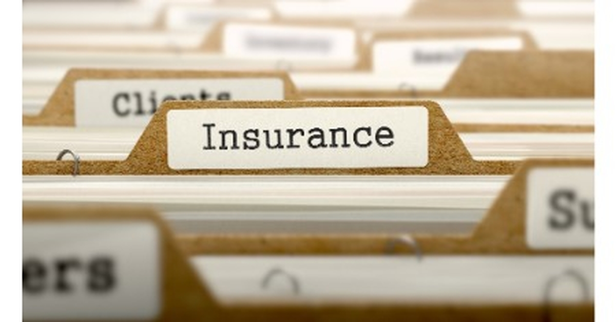 WorkingWithInsurance for Recovery