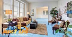 Home Remodeling in Edina, MN