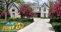 Construction and Remodeling in Maple Grove, MN