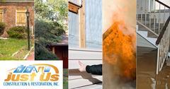 Emergency Disaster Restoration in Minnetonka, MN