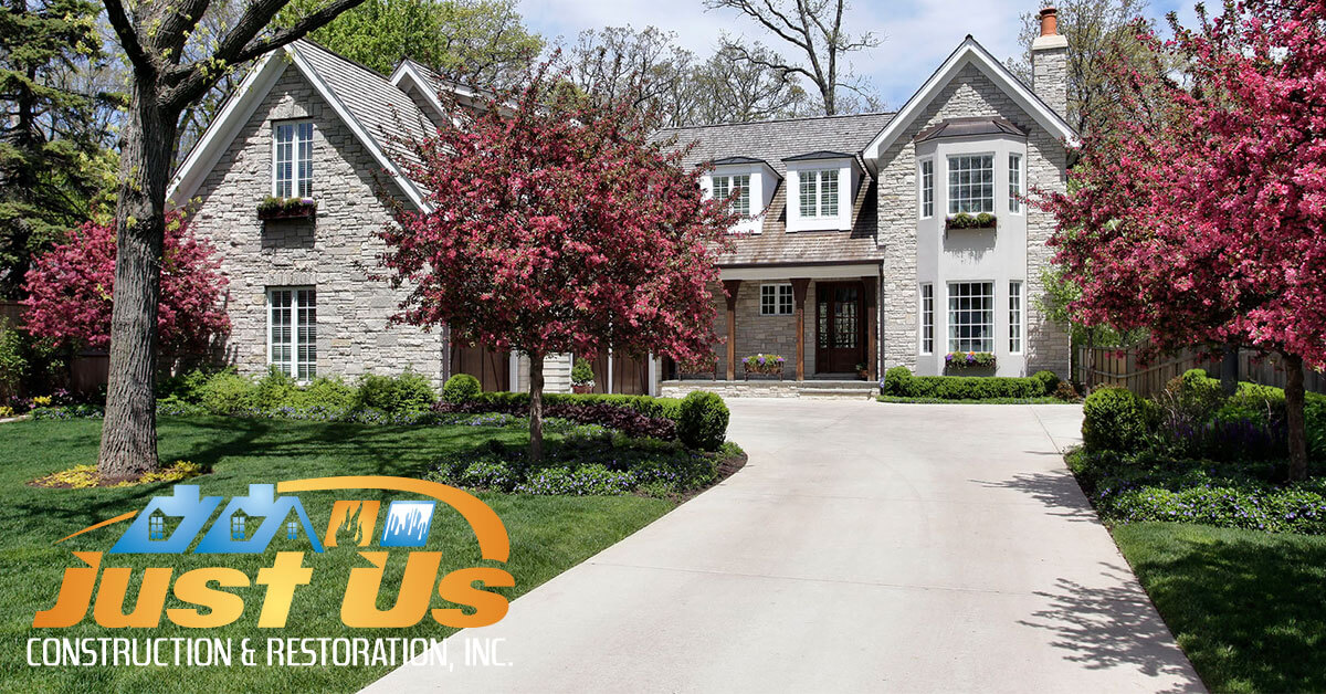 Home Remodeling in Brooklyn Park, MN