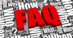 Frequently Asked Fire and Smoke Damage Repair Questions in Edina, MN