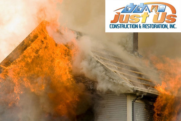 Smoke and Soot Damage Repair in Minnetonka, MN