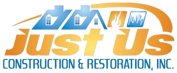 Just Us Construction & Restoration, Inc.