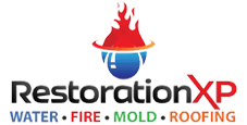 Restoration XP - Water, Fire and Mold Damage Restoration