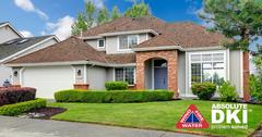 Professional Roofing Services in Lake Geneva, WI