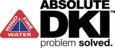 Trust Absolute DKI