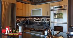 Kitchen Remodeling Contractors in Alexandria, KY