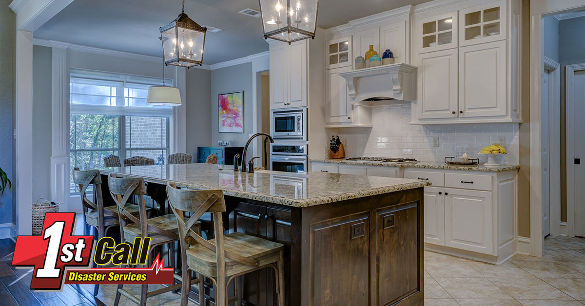 Kitchen Remodeling in Taylor Mill, KY