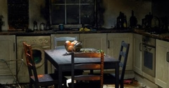 What You Should and Shouldn't Do After Your Home or Office Has Fire Damage