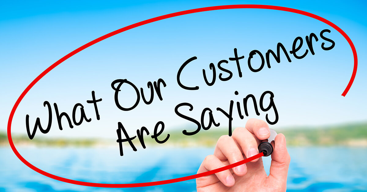 Top Service! Smoke and Soot Damage Repair in Erlanger, KY