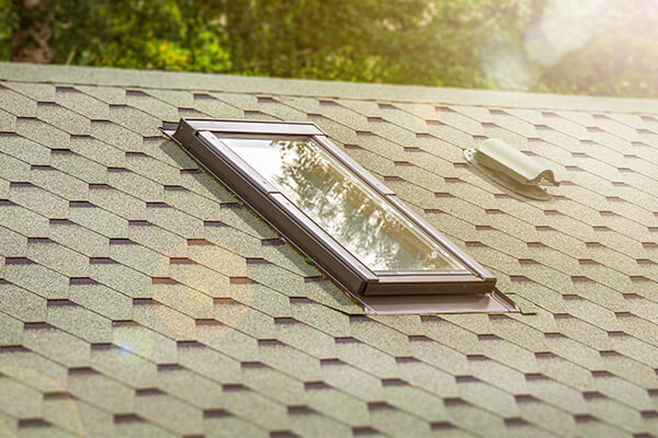 Roof Damage Repair in Florence, KY