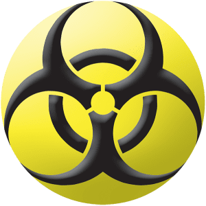 Biohazard Cleanup and Remediation Services in Covington, Erlanger, Florence, Fort Thomas, Independence, Newport, and the areas in and around Northern Kentucky and Cincinnati, OH