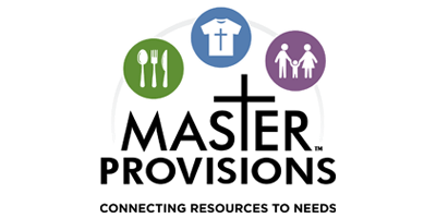 Master Provisions logo