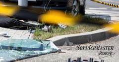Crime Scene Cleanup in Warrenton, VA