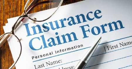 Things Your Insurance Agent Didn't Tell You