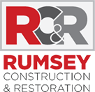 Rumsey Construction & Restoration