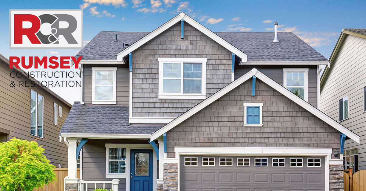 Roofing Contractors in Stallings, NC