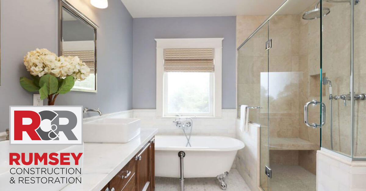 Home Renovations in Gastonia, NC