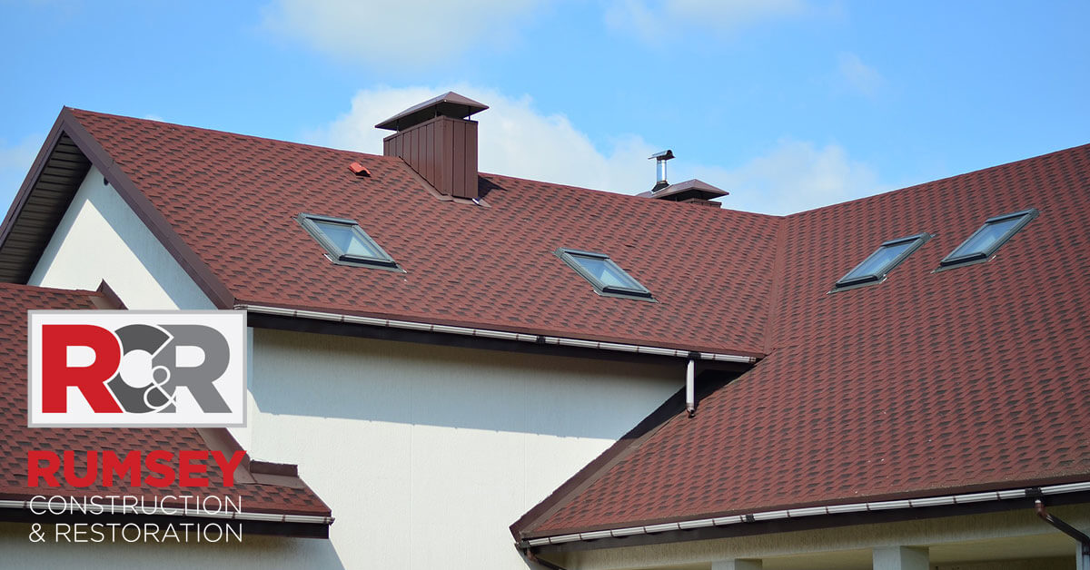 Roofing Contractors in Mint Hill, NC