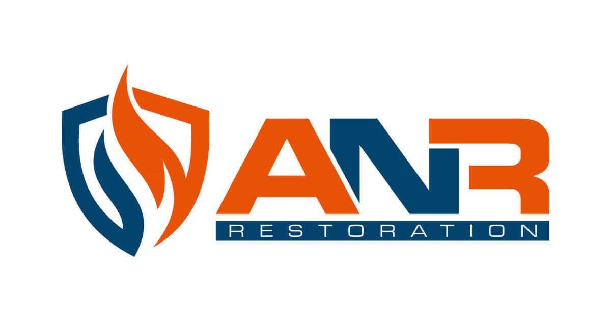 About ANR Restoration   Damage Restoration Company