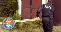 Forensic Cleanup in Del Mar, CA