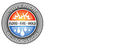 Superior Restoration- Established in 1995