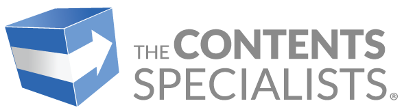 The Contents Specialists in Washington