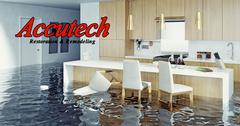 Flood Damage Restoration in Longboat Key, FL