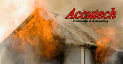 Fire and Smoke Damage Repair in Punta Gorda, FL