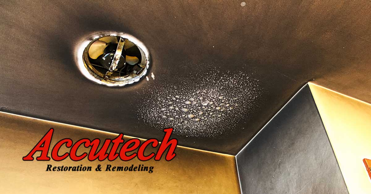 Fire and Smoke Damage Restoration in Lakewood Ranch, FL