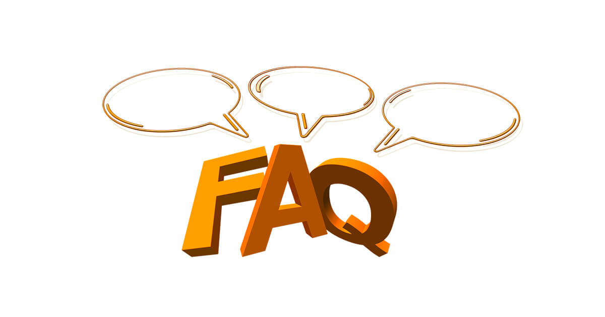 Frequently Asked Questions About Water Damage in Sarasota Springs, FL