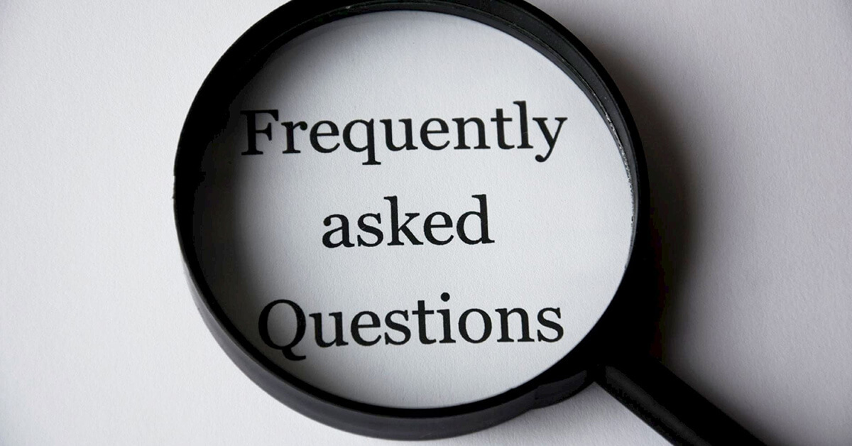 Frequently Asked Mold Damage Restoration Questions in Englewood, FL