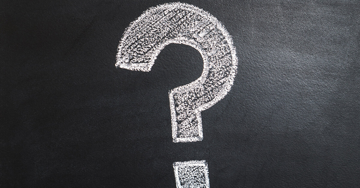 Frequently Asked Mold Mitigation Questions in North Port, FL