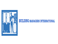 Building Managers International