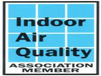 Indoor Air Quality Associate Member