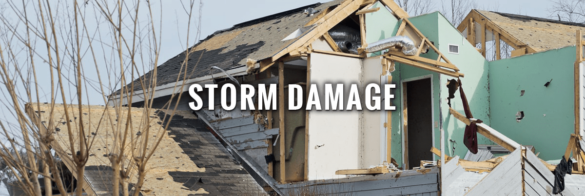 water, fire, storm damage restoration in Sarasota, Venice, Lakewood Ranch, Longboat Key, Port Charlotte