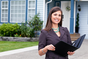 condominium and property managers in
