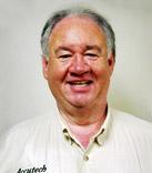 John Fries, Owner