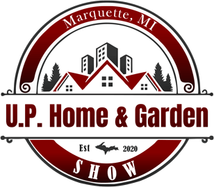 UP Home & Garden Show