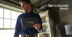 Certified Fire and Smoke Damage Restoration in Mather, CA