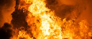 Fire Damage Restoration Rockingham, NC