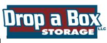 Drop A Box Logo