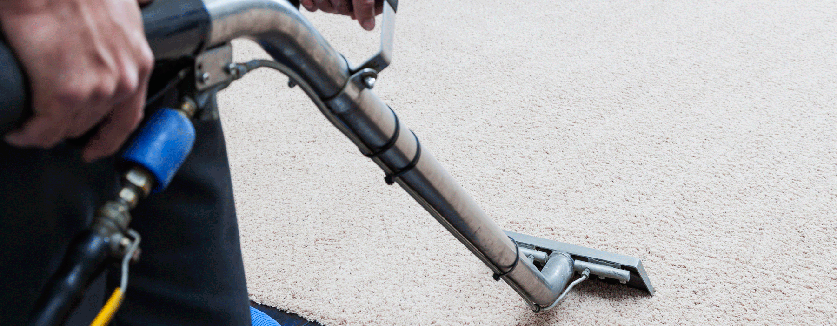 Carpet Cleaning Rockingham, NC