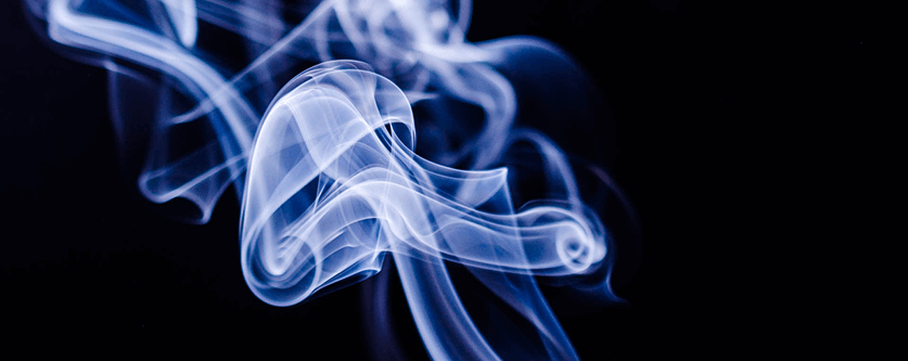 Smoke Damage and Odor Removal in Rockingham, NC